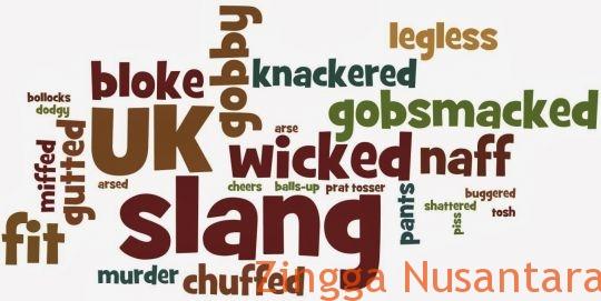 Awal Mula Munculnya Bahasa Gaul di Indonesia