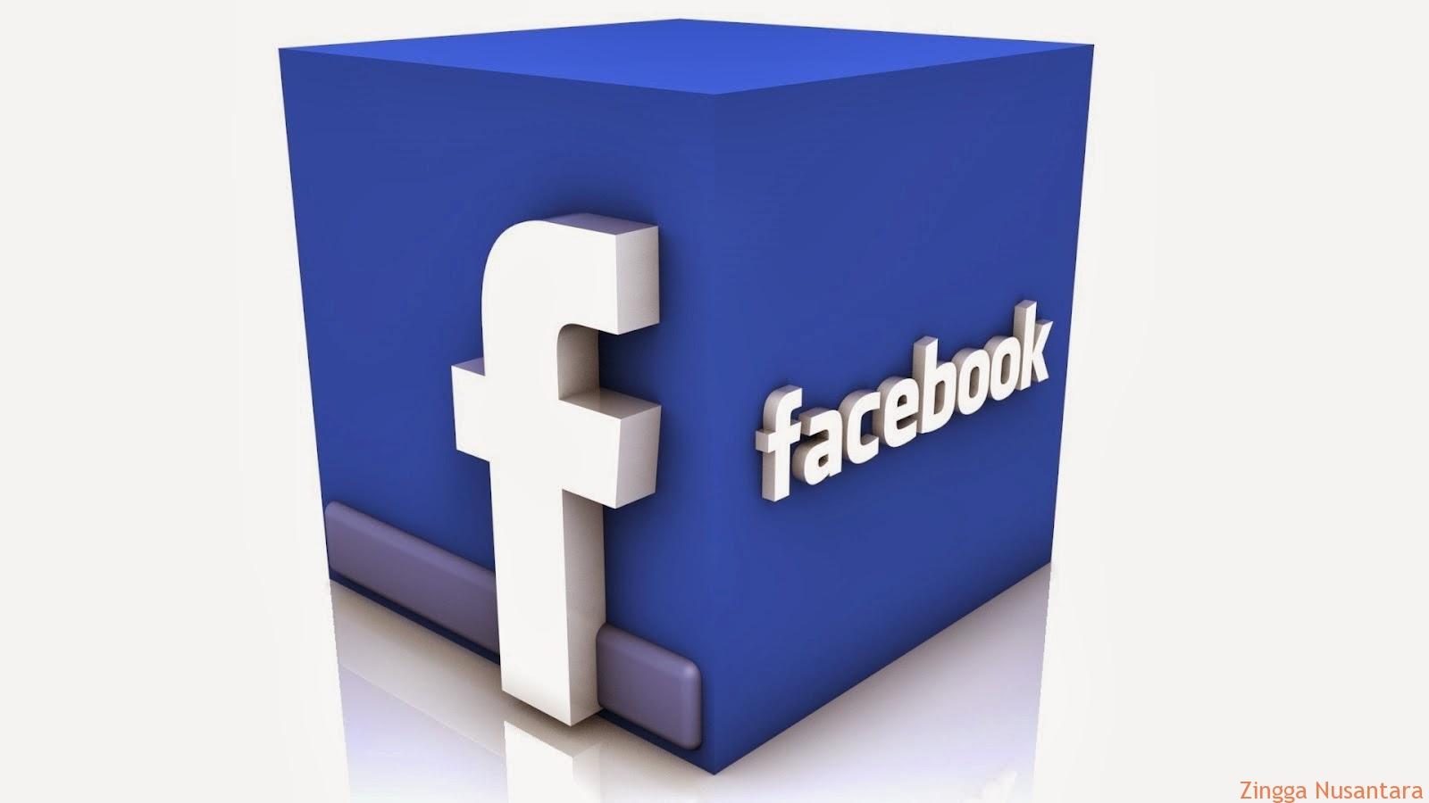Facebook menjadi sosial media nomer satu di abad ini