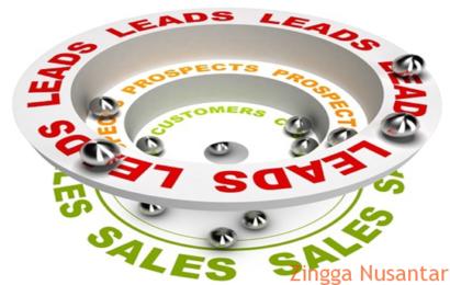Bagaimana Cara Mengatur Target Penjualan Karyawan ?