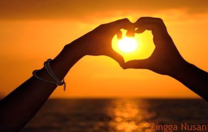 Hambatan Dalam Hubungan Menjadikan Seseorang Menjadi Lebih Dewasa