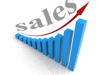 Tips Mencapai Target Penjualan