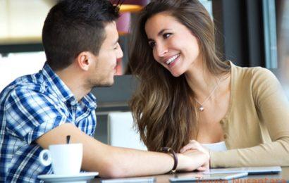 Pria Seperti Ini yang Layak Menjadi Pasangan Hidup Kamu