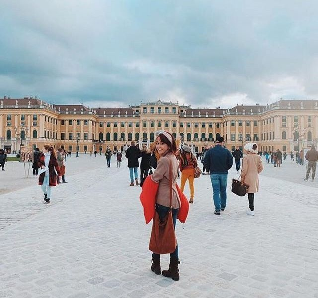 Soal Viral di Medsos, Fransisca Paisal Akan Lunasi Hutang