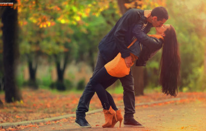 Cara Mengetahui Jejak Perselingkuhan Pasangan