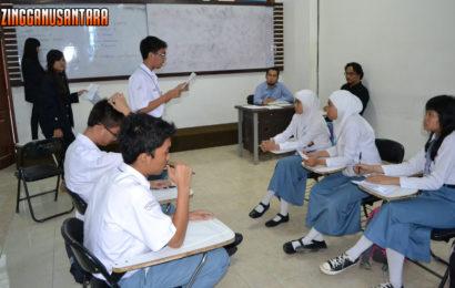 Soal Motivasi Belajar yang Wajib Dimiliki