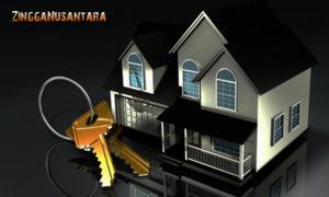 Property memang menjadi salah satu favorit, sayangnya butuh usaha yang berlebih seperti memeriksa penyedia, lokasi dan lain sebagainya. Tidak direkomendasikan untuk Kamu yang memiliki penghasilan pas-pasan.