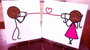 Pentingnya menjaga keromantisan bagi pasangan Long Distance Relationship