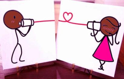 Tips Penting Untuk Kamu yang Menjalani Long Distance Relationship