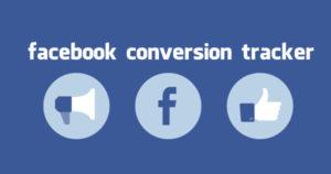 Manfaat penting Facebook Pixel untuk Kamu