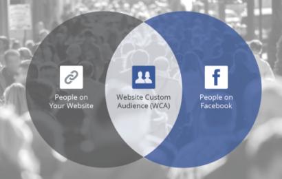 Bagaimana Meningkatkan Penjualan Memanfaatkan Facebook Pixel?