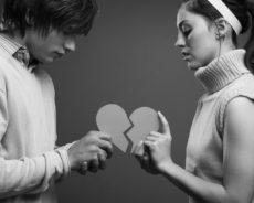 Langkah Tepat Menjalani Hubungan Berbeda Agama