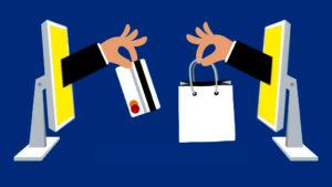Bisnis Dropship Memang Mudah dan Tanpa Modal, Namun Butuh Keterampilan