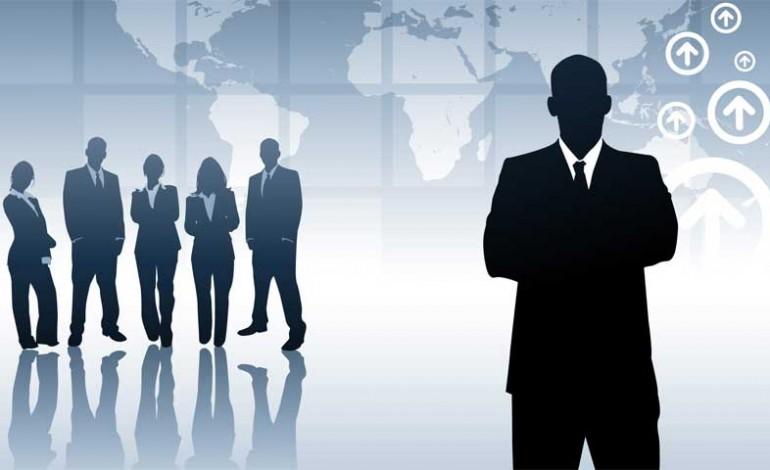 Bos yang Bagus Lebih Baik di Perusahaan Apa?