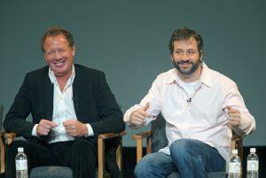THE ZEN DIARIES OF GARRY SHANDLING TAYANG 1 DAN 2 AGUSTUS EKSKLUSIF DI HBO