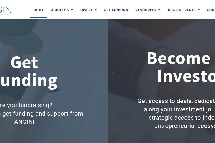 Bagaimana Mencari Investor Untuk StartUp Mu?