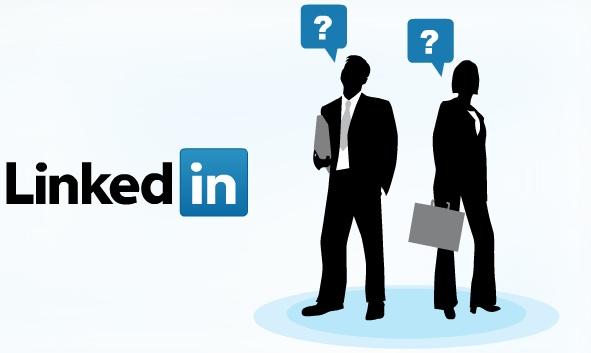 Apakah Recruitment Sama Dengan People Purchasing?