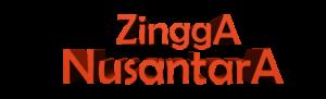Zingga Nusantara Logo's