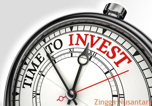 Pentingnya strategi sebelum investasi untuk hidup di masa depan