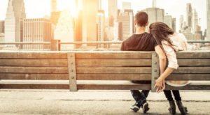Cinta Bisa Hilang Bahkan Sampai Tak Berbekas. Bagaimana Bisa Terjadi ?