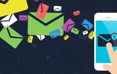 Tips Membersihkan List Target di Dunia Email Marketing