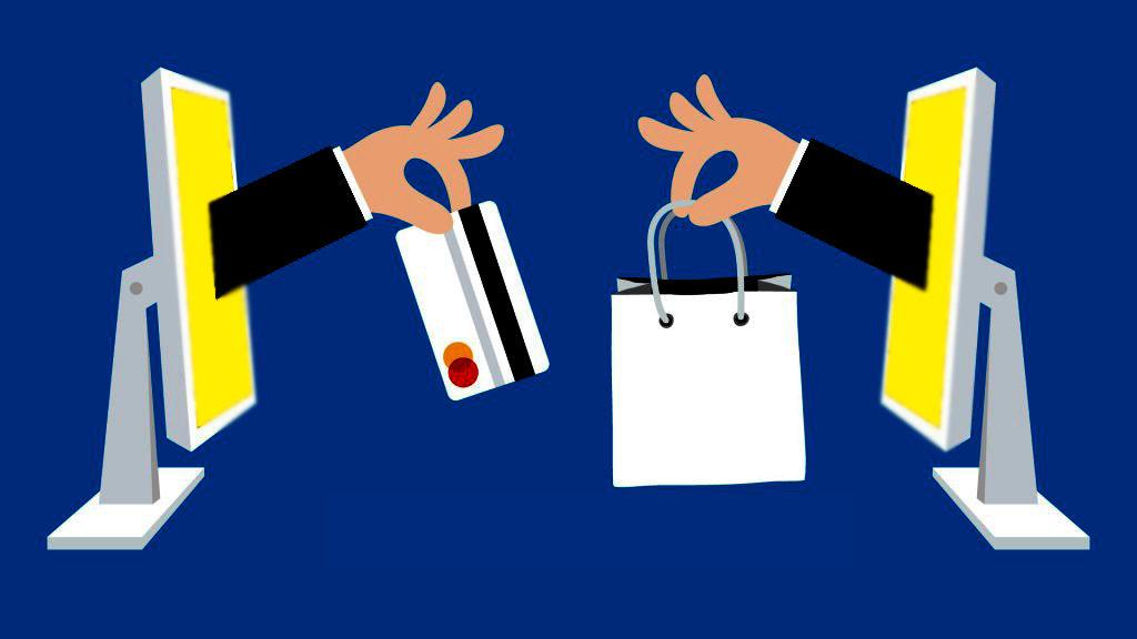 Bisnis Dropdhip Memang Mudah dan Tanpa Modal, Namun Butuh Keterampilan