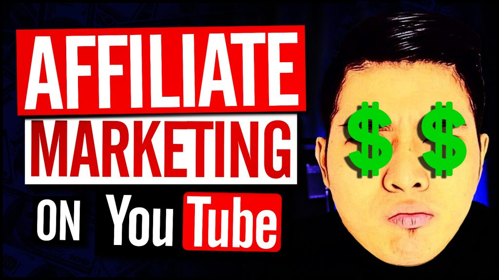 Uang Affiliate Marketing Antonius Putu Zingga Nusantara