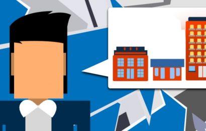 Kerja Mencari Jabatan atau Corporate Branding?
