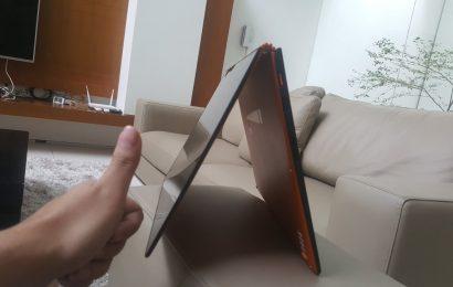 3 Hal Remeh yang Bisa Membuat Laptop Rusak