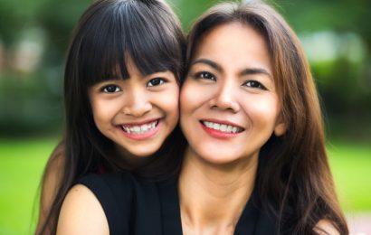 Apa Kelebihan Memperkerjakan Single Mom?