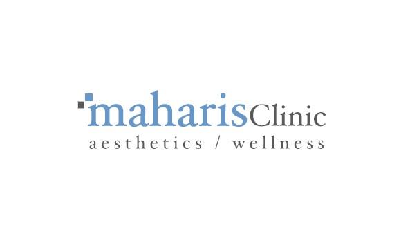 Maharis Clinic Memperkuat Posisinya Sebagai Klinik Estetika Terdepan