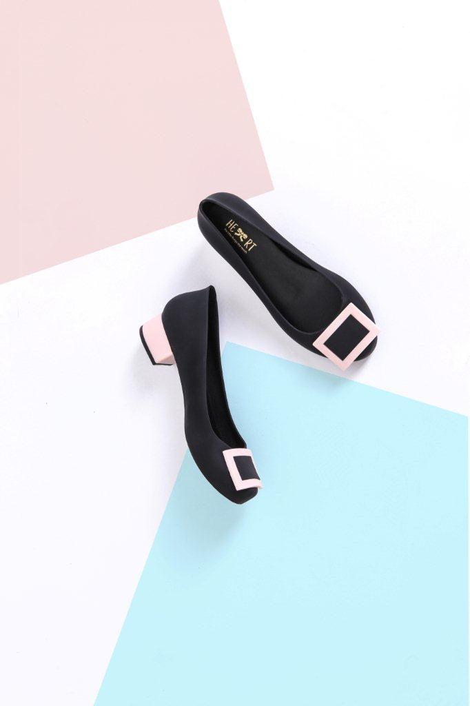 Leonara Shoes