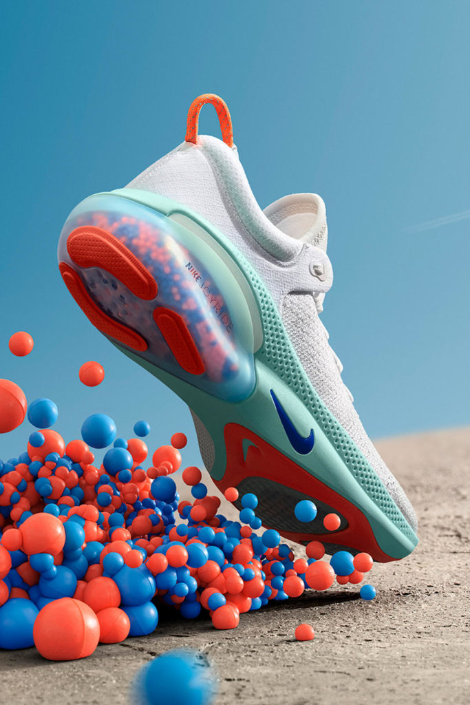 Produk terbaru nike, Nike Joyride