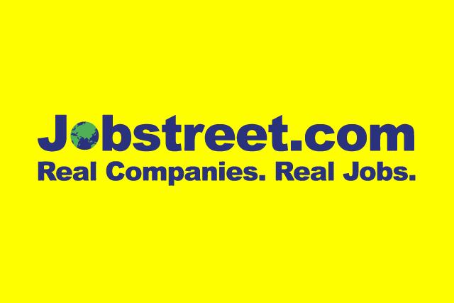 Promosi Jabatan Jobstreet Zingga Nusantara