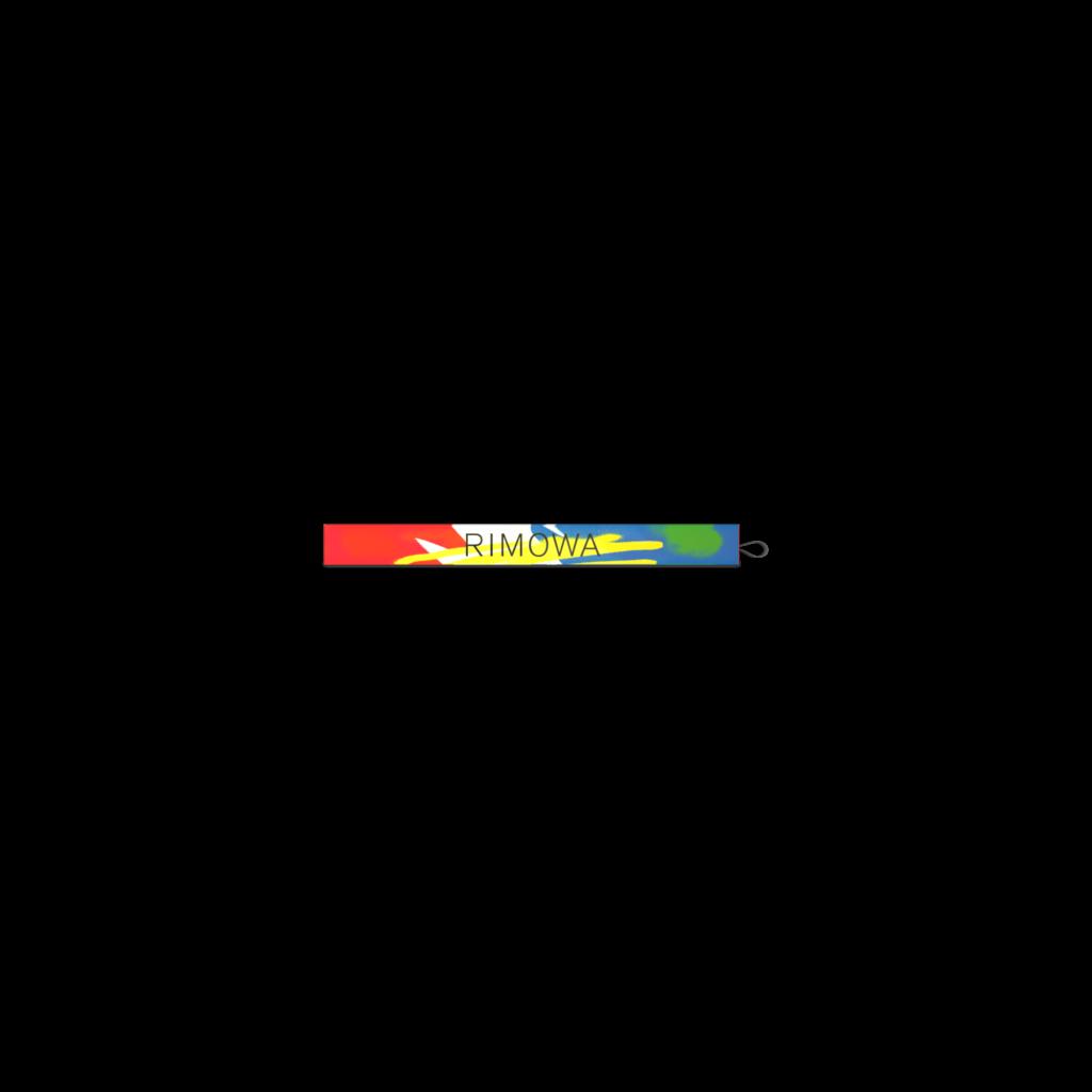 Stickerbox Profile Transparent