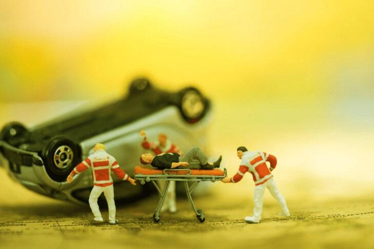 Pentingnya Asuransi Kecelakaan dan Asuransi Jiwa