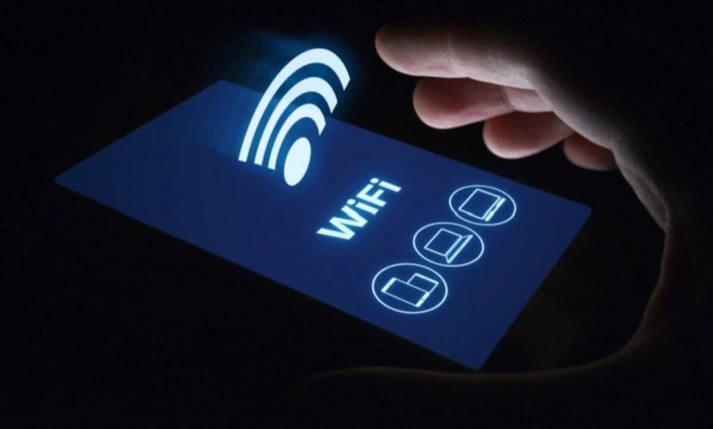 Cara untuk Mempercepat Koneksi Wifi
